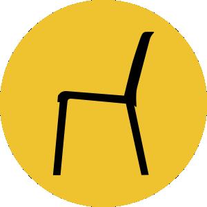 Sin brazos